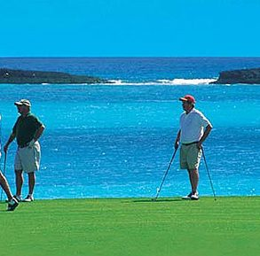 Your Bahamas: Other Activities