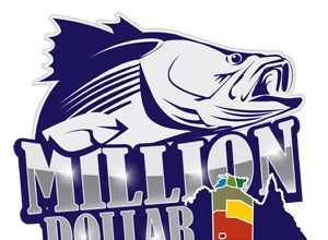 NT's Million Dollar Fish