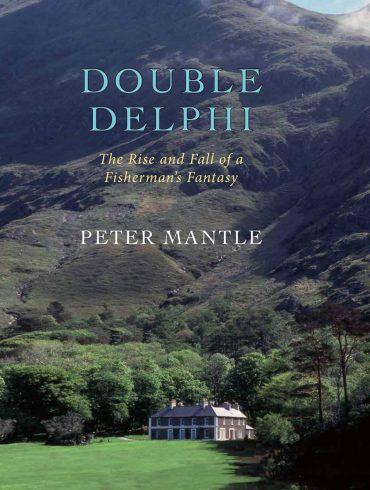 Double Delphi by Peter Mantle