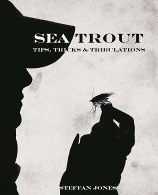 Sea Trout by Steffan Jones