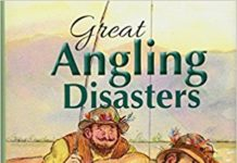 Great Angling Disasters